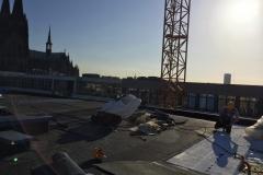 baustelle_WDR-Gebäude-in-Köln1-scaled